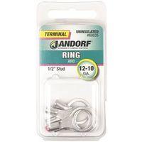 Jandorf 60835 Ring Terminal