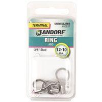 Jandorf 60837 Ring Terminal