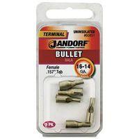 Jandorf 60851 Bullet Terminal