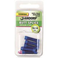 Jandorf 60860 Butt Splice Terminal