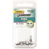 Jandorf 60899 High Temperature Ring Terminal
