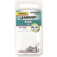 Jandorf 60900 Ring Terminal
