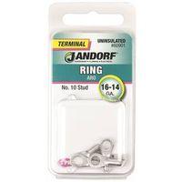 Jandorf 60901 Ring Terminal