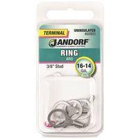 Jandorf 60903 Ring Terminal