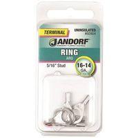 Jandorf 60904 Ring Terminal