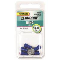 Jandorf 60906 Ring Terminal
