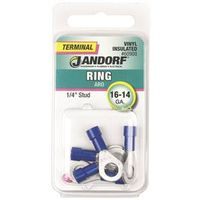 Jandorf 60908 Ring Terminal