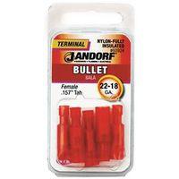 Jandorf 60924 Bullet Terminal