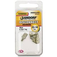 Jandorf 60945 Disconnect Terminal