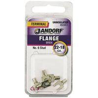Jandorf 60951 Spade Terminal