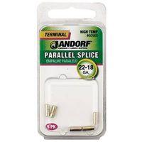 Jandorf 60960 Parallel Splice Terminal