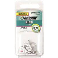 Jandorf 60970 Ring Terminal