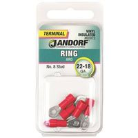 Jandorf 60973 Ring Terminal