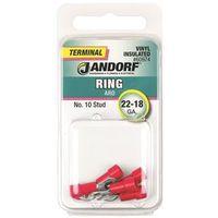 Jandorf 60974 Ring Terminal