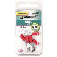 Jandorf 60975 Ring Terminal
