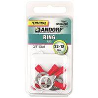 Jandorf 60976 Ring Terminal
