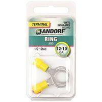 Jandorf 60992 Ring Terminal