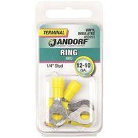 Jandorf 60993 Ring Terminal