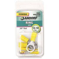 Jandorf 60994 Ring Terminal