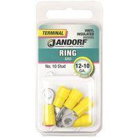 Jandorf 60995 Ring Terminal