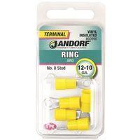 Jandorf 60996 Ring Terminal