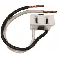 Jandorf 61015 Single Electrical Receptacle