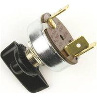 Jandorf 61033 Single Circuit Rotary Switch