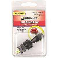 Jandorf 61117 Toggle Switch