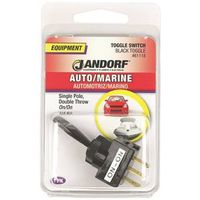 Jandorf 61118 Toggle Switch