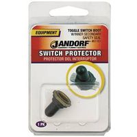 Jandorf 61161 Toggle Switch Boot