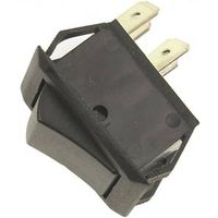 Jandorf 61164 Double Circuit Rocker Switch