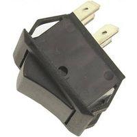 Jandorf 61164 Double Circuit Rocker Switch