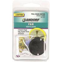 Jandorf 61202 Canopy Switch