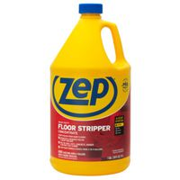Zep ZULFFS128 Floor Stripper Concentrate