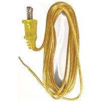 Jandorf 60136 Lamp Cord