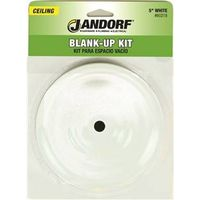 Jandorf 60218 Ceiling Blank-Up Kit