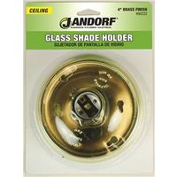 Jandorf 60222 Glass Shade Holder