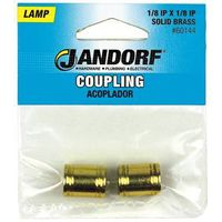 Jandorf 60144 Lamp Coupling