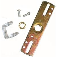 Orrco 60201 Ceiling Crossbar Kit