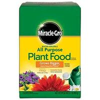 FOOD PLANT ALL PUR SOLUBLE 1LB