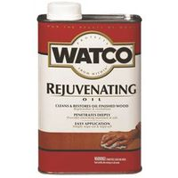 Rustoleum 66051H Watco Rejuvenating Oil