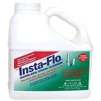 CLEANER DRAIN INSTA-FLO 6LB