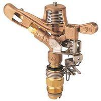 Rainbird 35-ADJ-TNT-B Impact Sprinkler