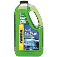 CARWASH HIGH FOAMING 100OZ