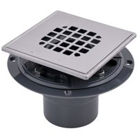 Oatey 42237 Shower Drain