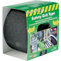 Gator Grip RE160 Anti-Slip Safety Grit Tape