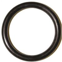 Danco 35777B Faucet O-Ring