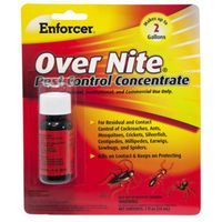 Over Nite ONC1 Concentrate Pest Controller