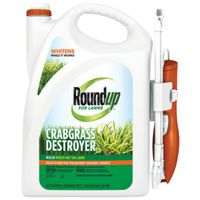 DESTROYER LAWN CRABGRASS 1GAL