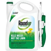KLR WD ROUNDUP FOR LAWNS 1.33G